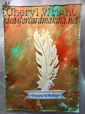 http://ideasforcardmaking.net/wp-content/uploads/2016/08/GelliPrint.jpg